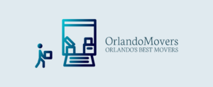 Orlando Movers